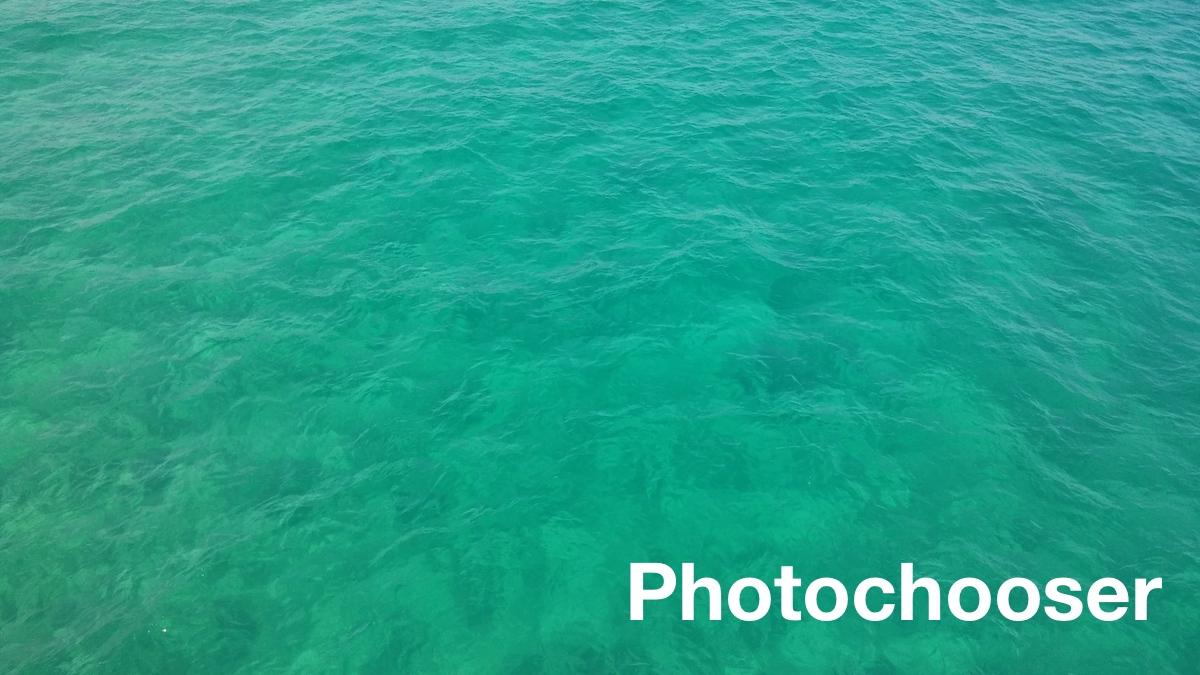 photochooser